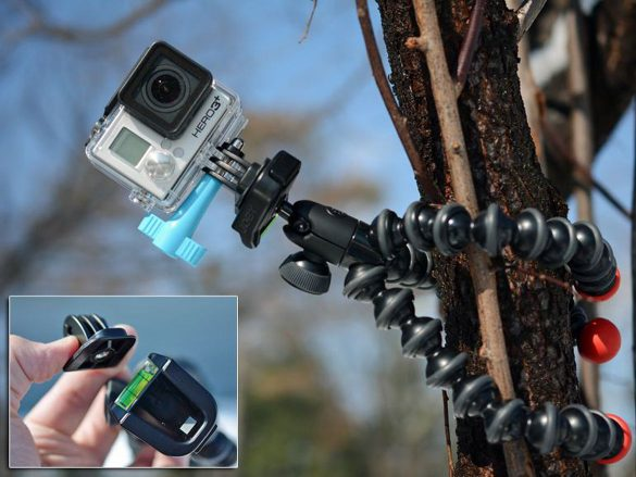 GoPro | Which one is right for you?