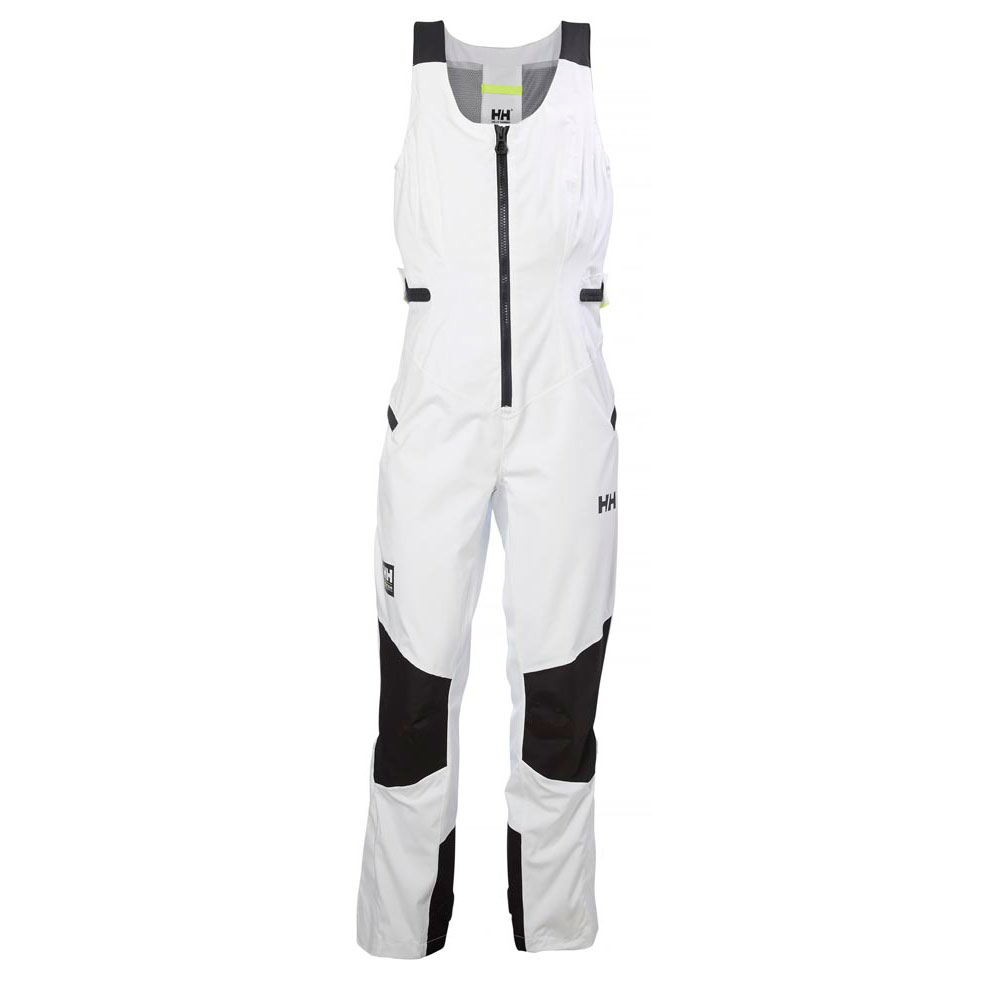 Helly Hansen HP Foil Salopettes