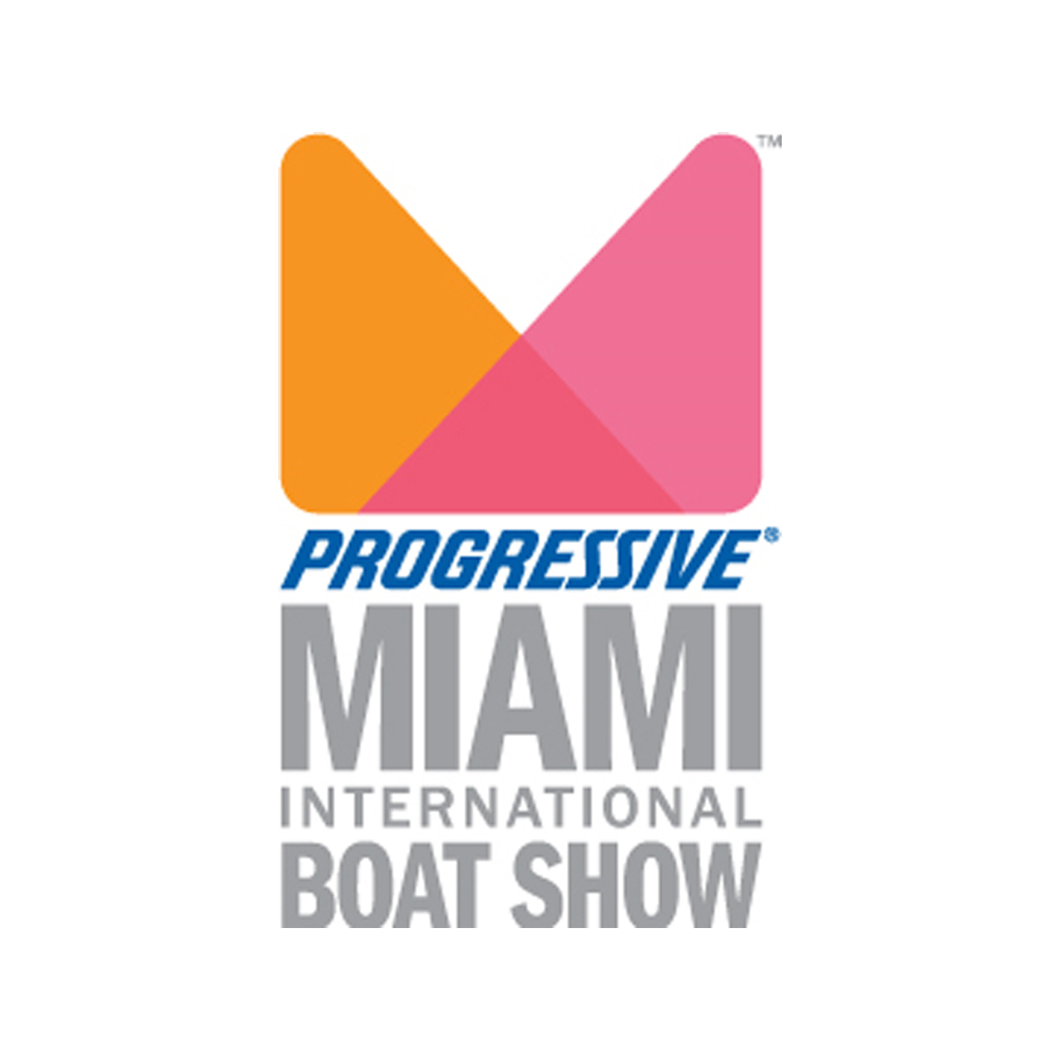 Miami Boat Show Dates 2020.Miami International Boat Show 2020 Sail Leisure