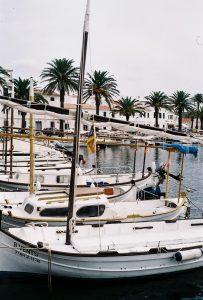 Memorable Menorca