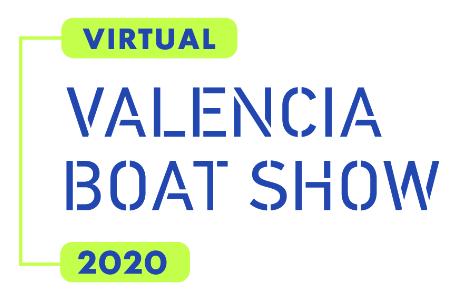 Valencia Boat Show 2020
