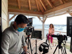 The Debrief: The Ocean race Summit Newport