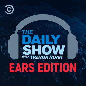 holiday audios - podcast