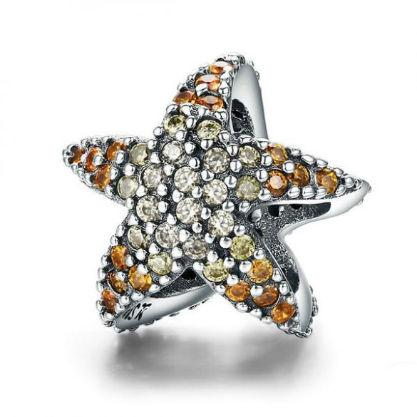gift guide sparkling-starfish-cz-charm-1-web