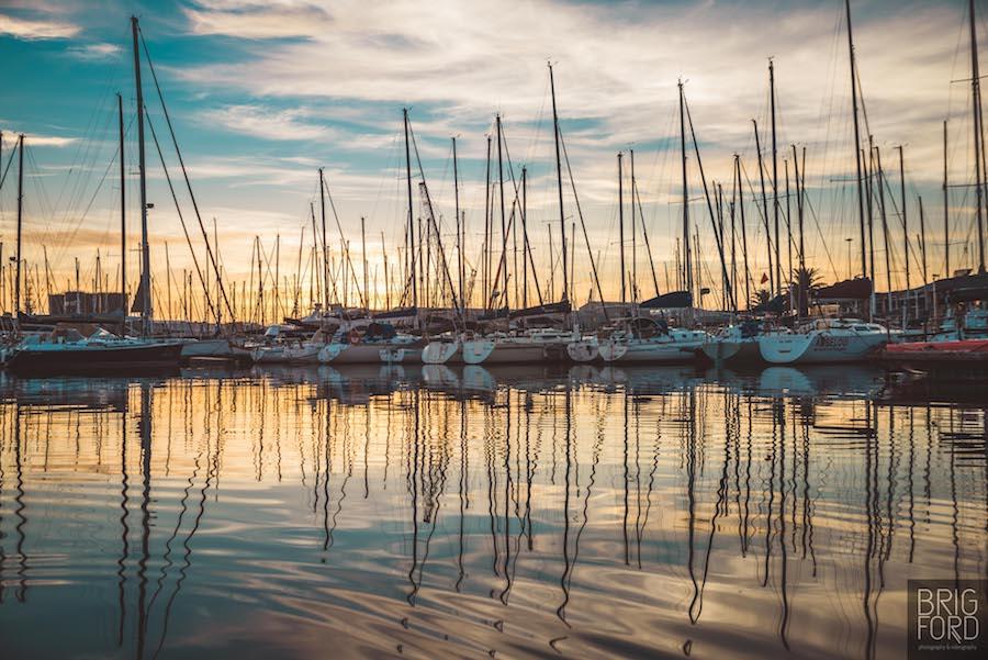 Mykonos Offshore 2021