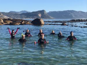 https://www.sailandleisure.co.za/we-care-sharktober/