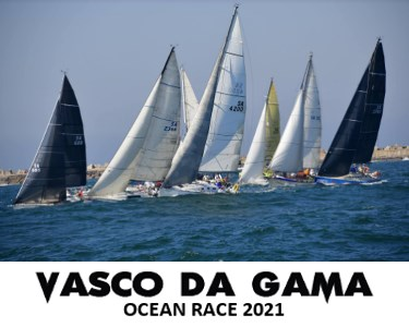 Vasco da Gama Race
